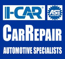 Car and Auto Repair in Troy IL