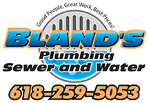 commercial or residential plumbing cottage hills illinois