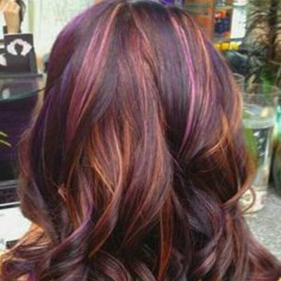 hair coloring services in harrisburg il