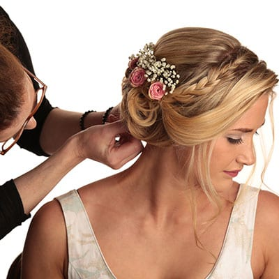 hair specialty styles and up-dos in harrisburg il