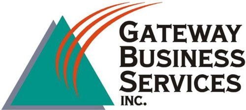 gateway business service inc st jacob il