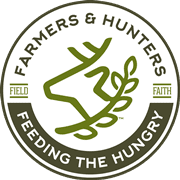 farmers and hunters feeding the hungry highland il