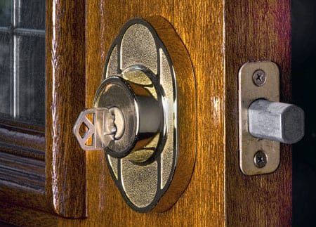 commercial locksmith carlyle il