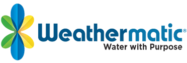 weathermatic products alton il