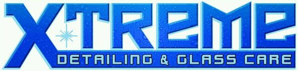 detailing services new baden illinois