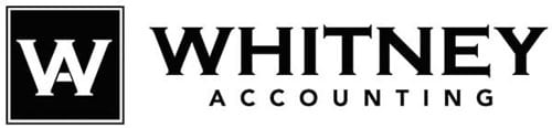 whitney accounting carbondale il