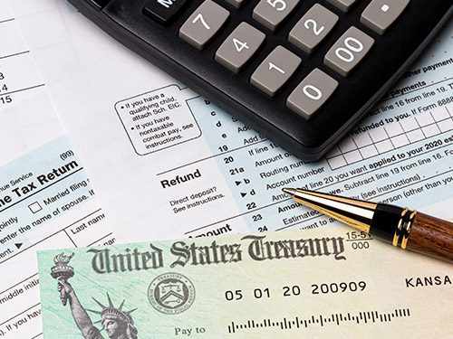 accounting services near carbondale il