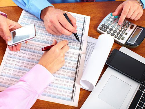 federal taxes in carbondale illinois