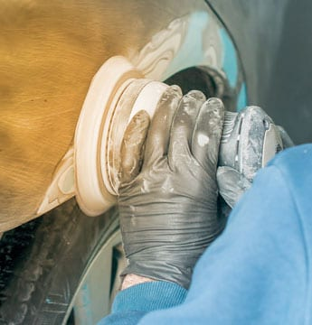 auto body repair mechanics in okawville il
