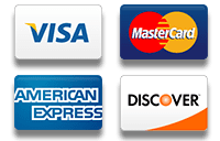 acceptable payment methods granite city il