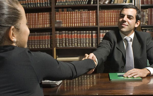 how to find out the status of a bankruptcy case