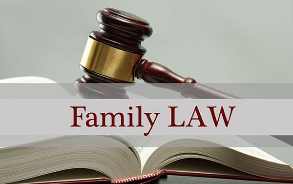 family lawyer in belleville illinois