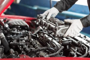 diesel engine maintenance decatur illinois
