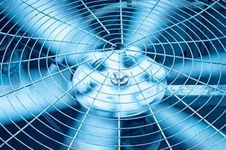 air conditioner repair trenton il