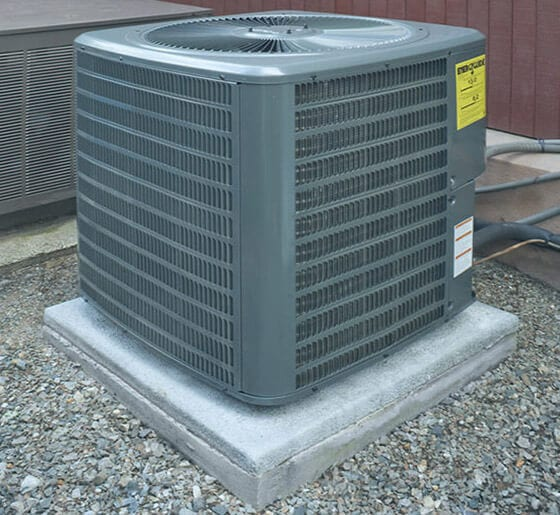 air conditioner repair mascoutah il