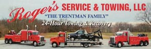 rogers service and towing llc st libory il