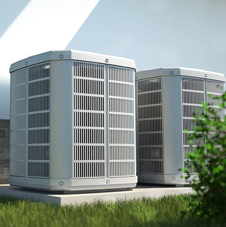 heating cooling systems mount olive il