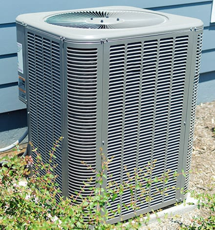 heating and ac systems greenville il