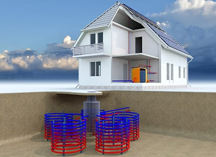 geothermal eco friendly heating and cooling greenville il