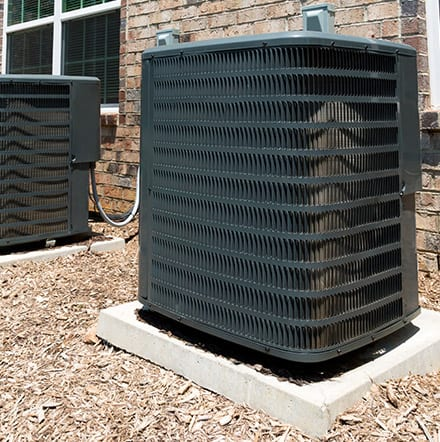 heating and ac systems litchfield il