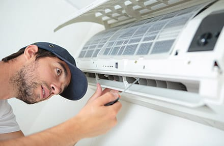 air conditioning contractors jerseyville il
