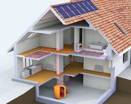 geothermal heat and ac contractors hamel illinois