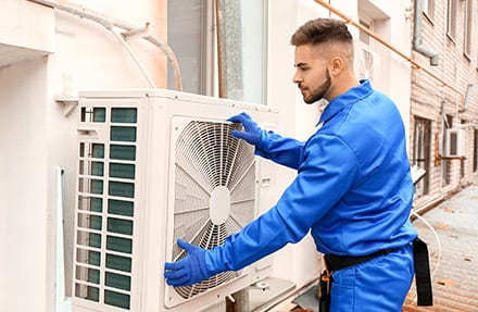 cooling specialists litchfield il