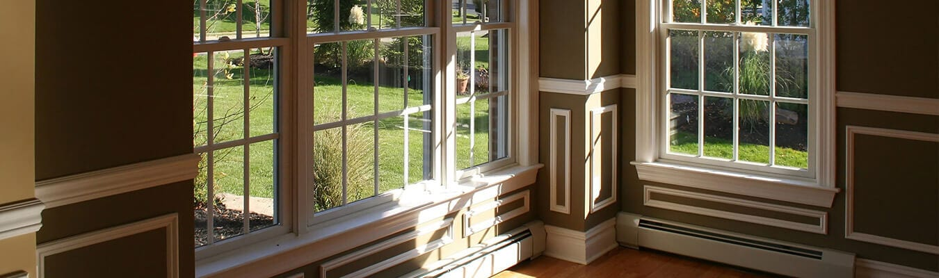 glass services brentwood mo