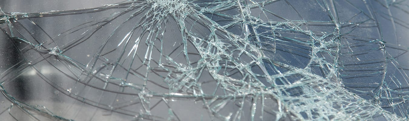 auto glass replacement hazelwood mo