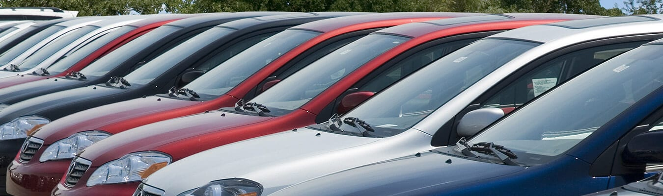 auto glass replacement richmond heights mo