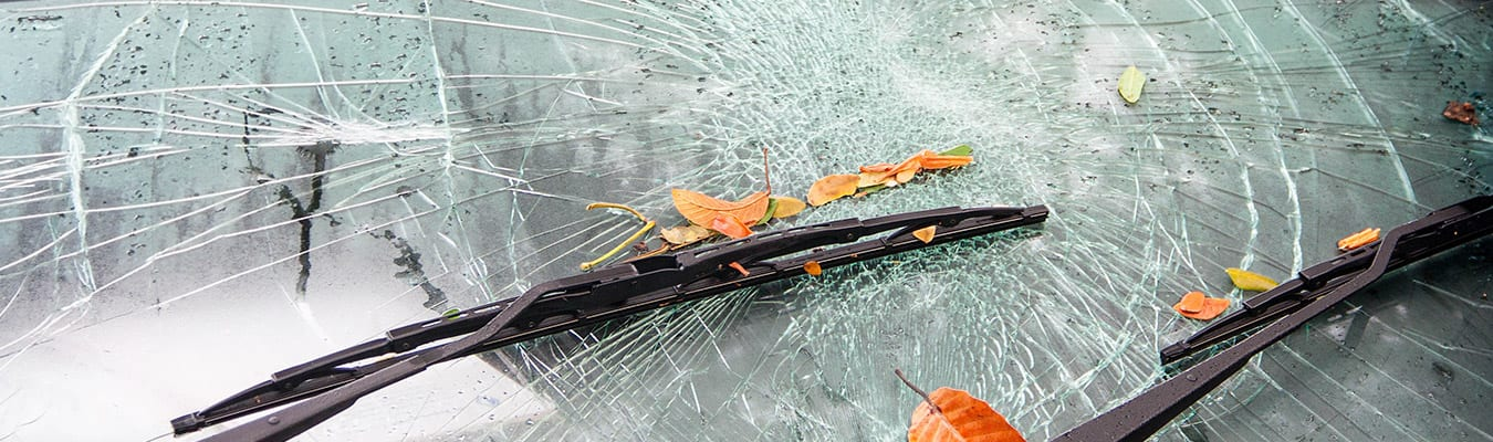 windshield replacement brentwood mo