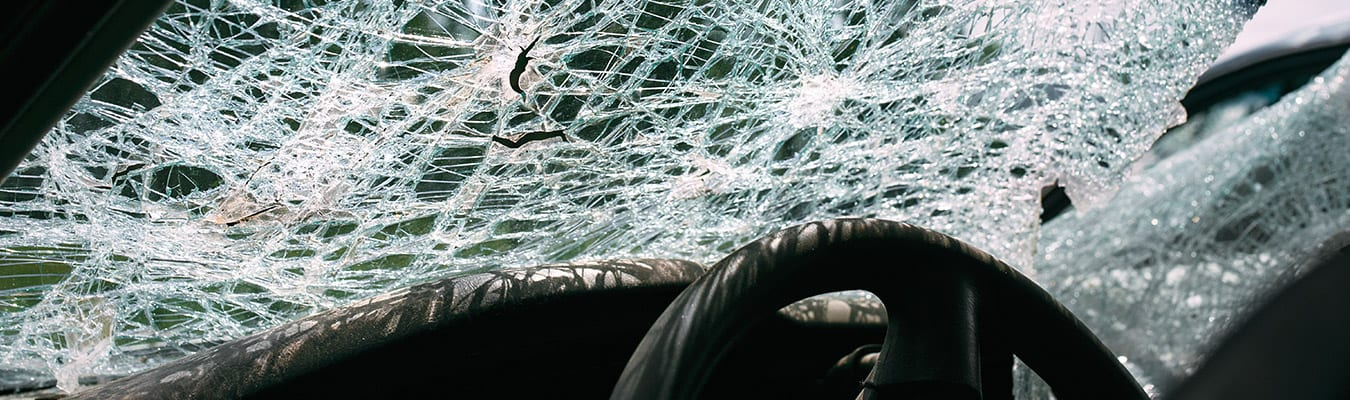 auto glass replacement overland mo
