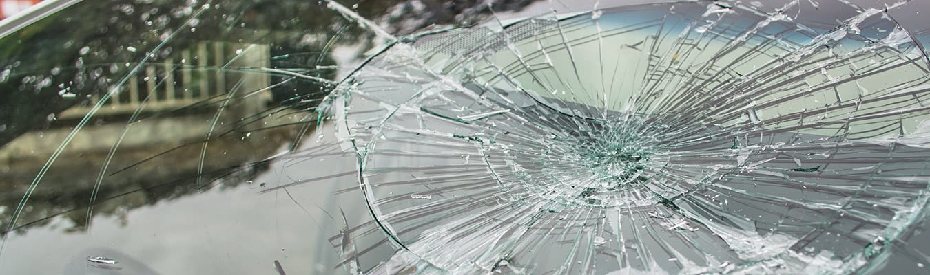 windshield repair pagedale mo