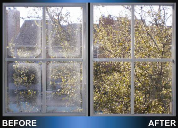 window cleaning st louis mo