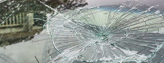 windshield repair services earth city mo