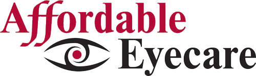 affordable eyecare st.louis mo