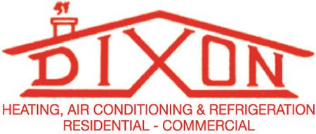air conditioning coupons granite city il