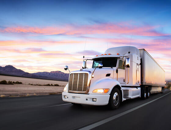 Trucking & Transportation Insurance for coverage you need in Belleville IL