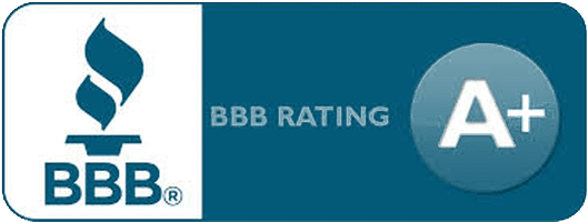 bbb rating agency caseyville il