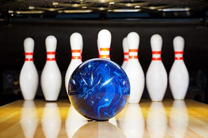 bowling tournaments collinsville il