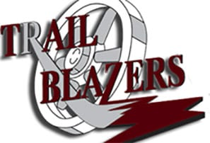 trail blazer youth leagues collinsville illinois