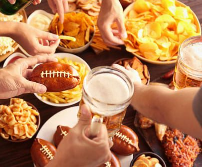 bowling parties collinsville il