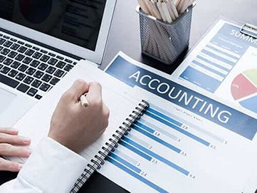 accounting marion il