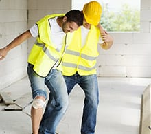 workers compensation law greenville il