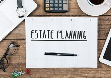 Real Estate Law Services Jerseyville IL