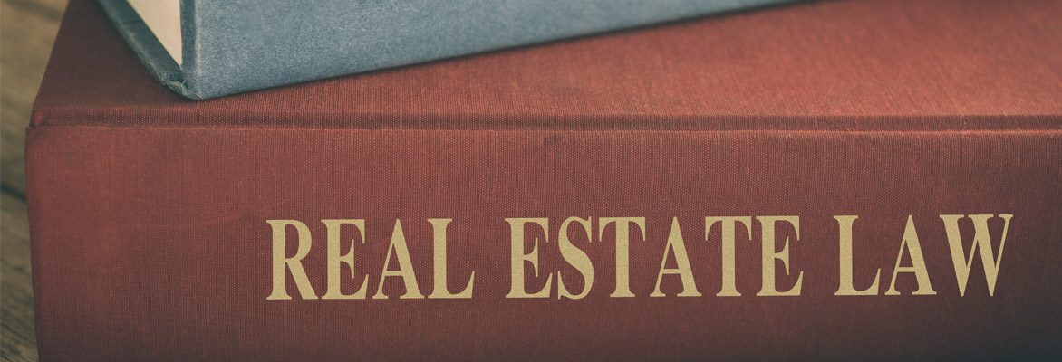 Real Estate Property Law Wood River IL
