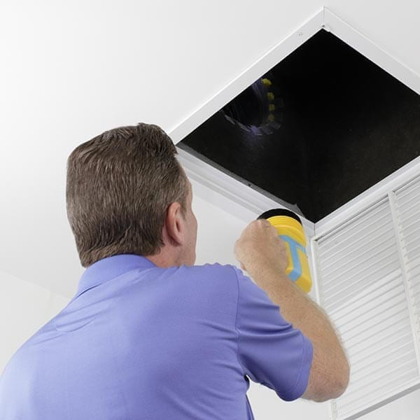 air duct cleaning springfield il