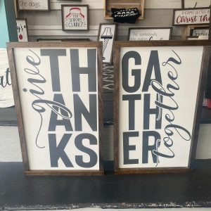 sawdust-and-glitter-gallery-christmas-signs-25.jpg