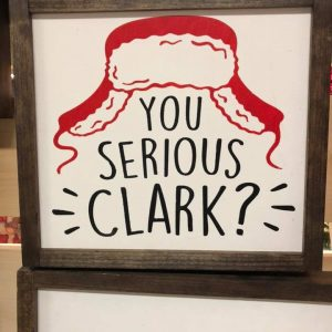 sawdust-and-glitter-gallery-christmas-signs-46.jpg
