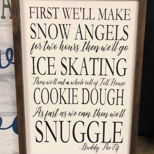 sawdust-and-glitter-gallery-christmas-signs-9.jpg